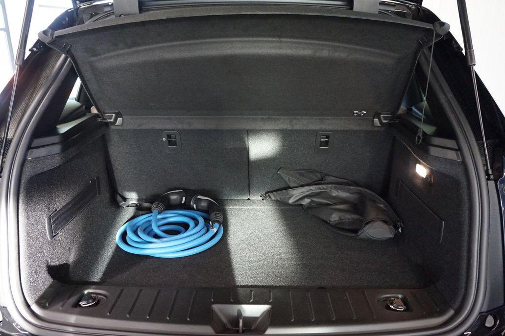 BMW i3S 120Ah 4% Bijtelling