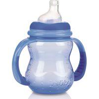 Starter Cup 240 ml Blauw - Nuby