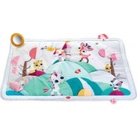Tiny Love Speelkleed Super Mat - Princess Tales