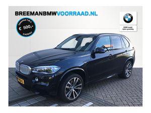 BMW X5 xDrive40e High Executive M Sport ! 14% bijtelling !