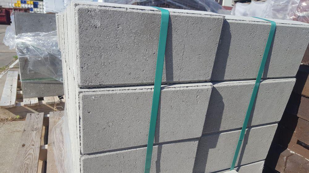 Tegel Met Facet : Diephaus istone basic met facet wit graniet cm kopen bij