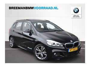 BMW 218i Active Tourer M Sport Aut