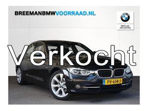 BMW 320i High Executive Sportline Aut.