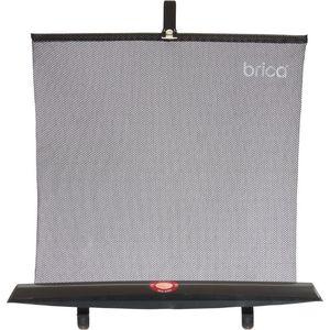 Munchkin Brica Smart Sun Safety Shade Zonnescherm