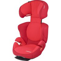 Maxi-Cosi Rodi AirProtect - Vivid Red