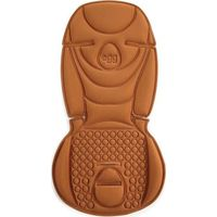 EGG Seatliner Sahara Tan