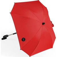 Mima Parasol - Ruby Red