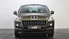 Foto Peugeot 3008 1.6 VTi ST Premium Pack | Head-Up Display | Panoramadak | Navigatie | Cruise & Climate Control | Park. Sensor | Bluetooth Tel. | Radio-CD/MP3 Speler | Rijklaarprijs! (22198807-2.jpg)