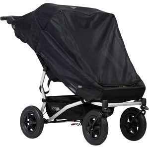 Mountain Buggy  Suncover Duet V3 Duo