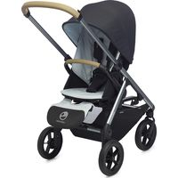 Easywalker Mosey+ - Charcoal Blue