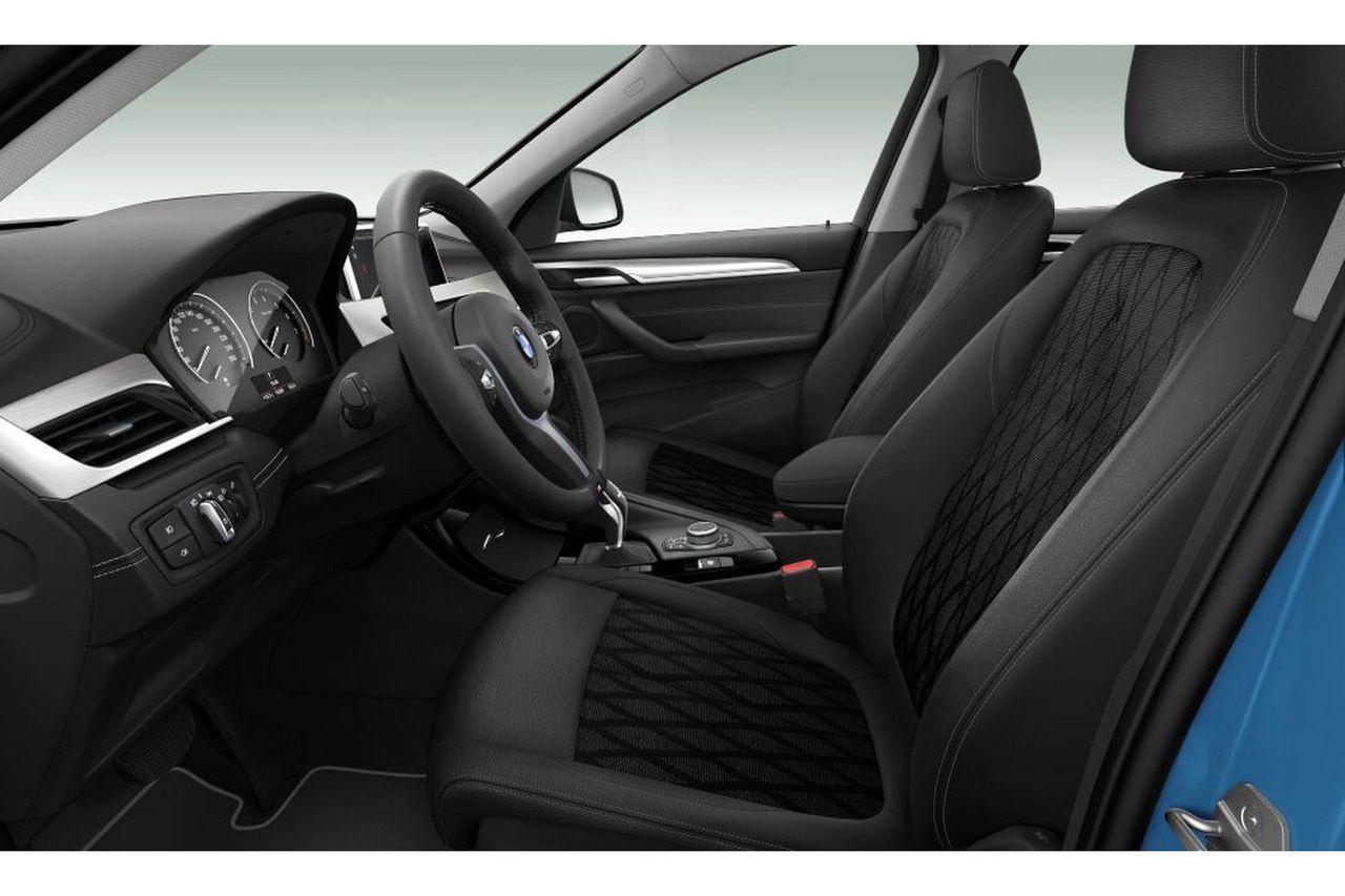 BMW X1 sDrive20i Executive