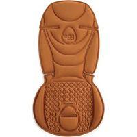 EGG Seatliner Sahara Tan