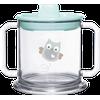 Bébé-Jou Drinkbeker 200 ml - Owl Family