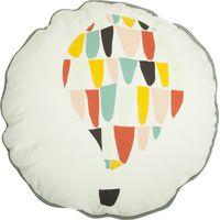 Trixie Kussen - Balloon