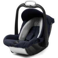 Mutsy Nio Safe2go - North Sailor Blue