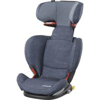 Maxi-Cosi Rodifix Air Protect - Nomad Blue