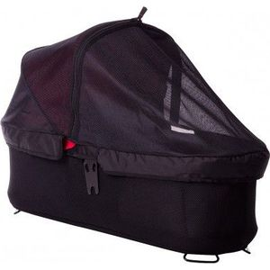 Mountain Buggy Suncover Carrycot Plus Voor Swift / Duet / Mini