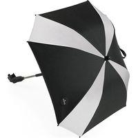 Mima Parasol - Black & White