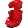 Maxi-Cosi Rodi AirProtect - Nomad Red