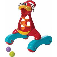 Playgro Loopwagen Step By Step