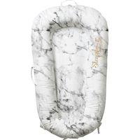Sleepyhead Deluxe  Carrara Marble