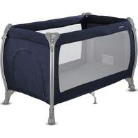 Inglesina Campingbedje Lodge - Blue