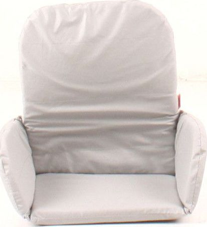 Stoelverkleiner Voor Kinderstoel.Kees Stoelverkleiner Silver Ul Bij Babyhuis Casita