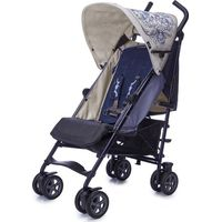 Easywalker Buggy By Disney - Mickey Ornament