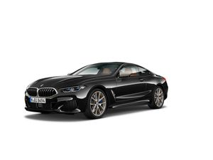 BMW 8 Serie M850i xDrive Coupé High Executive Aut.