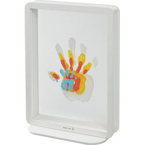 Baby Art Family Touch - Wit