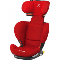 Maxi-Cosi Rodifix Air Protect - Nomad Red