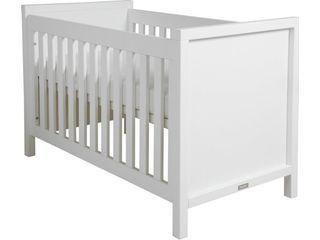 Gordijn Babykamer Babykamers : Babykamers bij babyhuis casita