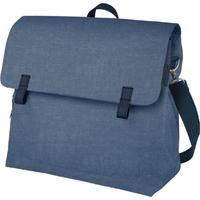 Maxi-Cosi Modern Bag - Nomad Blue