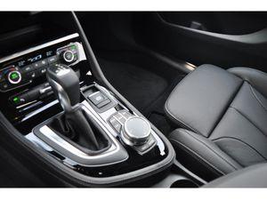 BMW 218i Active Tourer Automaat