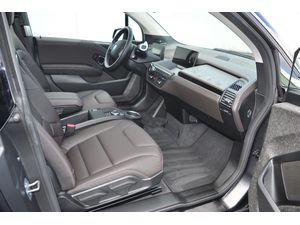 BMW i3 94Ah iPerformance