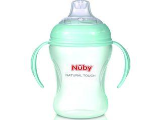 Nuby Drinkbeker