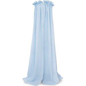 Jollein Sluier Vintage - Baby Blue