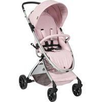 Topmark Buggy Jay - Pink