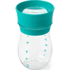 OXO Tot Trainingsbeker Transitions - Teal