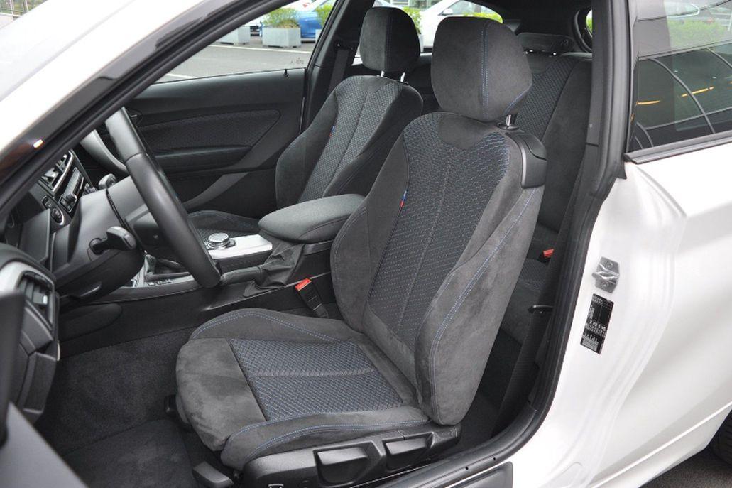 BMW 1 Serie 118i 3drs. Executive M Sport