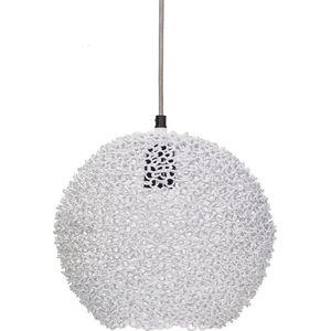 Kidsdepot Hanglamp - Scoop Wit (UL)