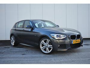 BMW 116i Executive M Sport