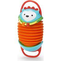Skip Hop Accordeon - Hedgehog