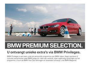 BMW 218i Active Tourer High Executive M Sport Aut.