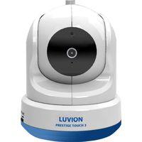Luvion Prestige Touch 2 Extra Camera