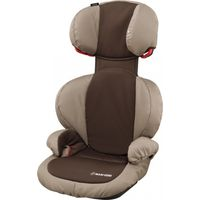 Maxi-Cosi Rodi SPS - Oak Brown