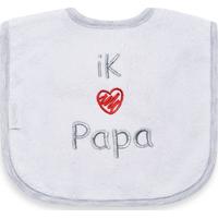 Slab Ik 'Hartje' Papa - Funnies