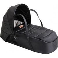 Mountain Buggy Cocoon Black