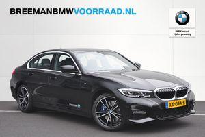 BMW 3 Serie 330i High Executive M Sport Aut