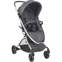 Topmark Buggy Jay - Anthracite